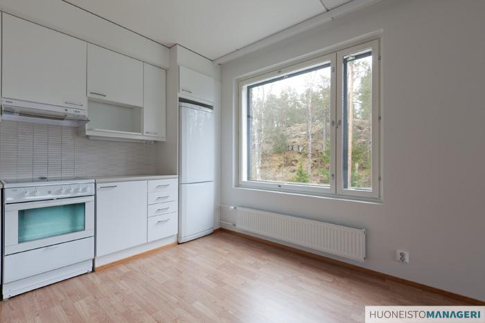 keittiö122