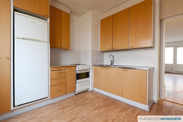 keittiö12_