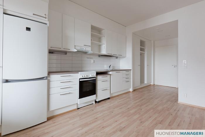 keittiö225