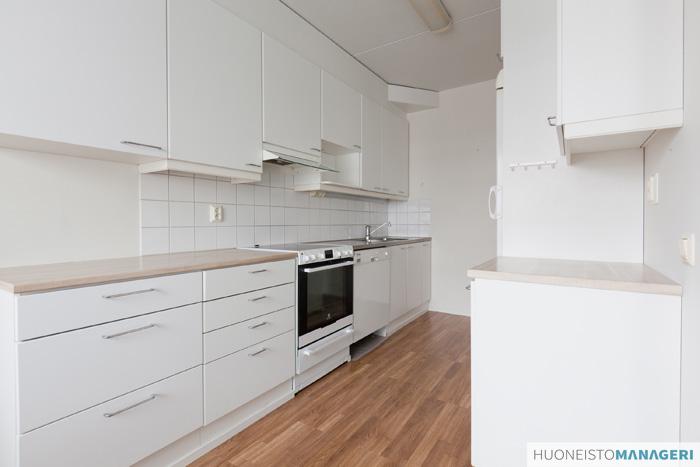 keittiö369
