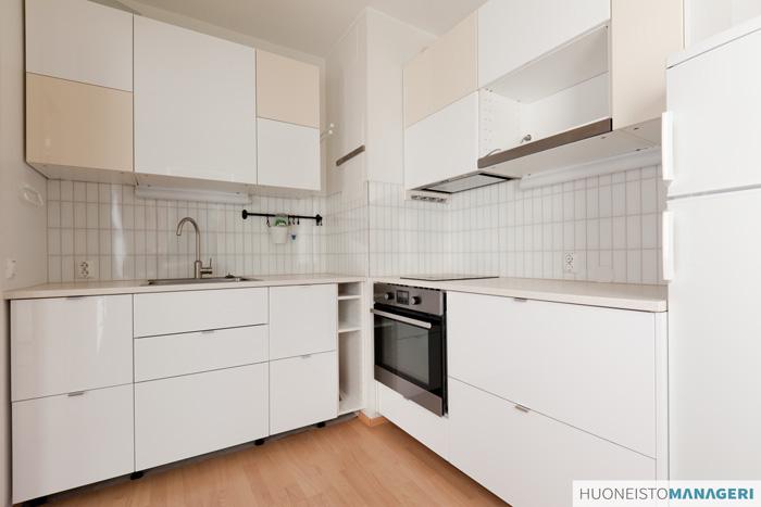 keittiö51