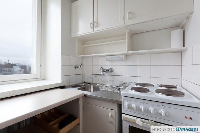 keittiö6