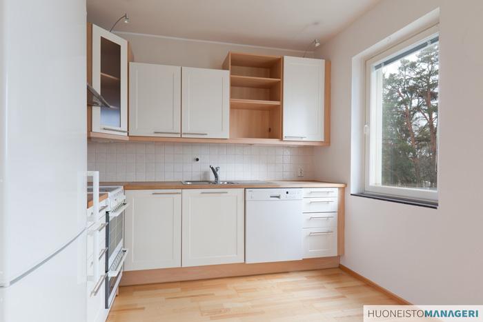 keittiö_2